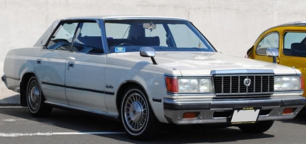 大家对丰田涡轮增压发动机历史还有些陌生,其实丰田早在上世纪80-90